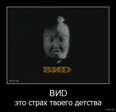 post-19569-130941526271_thumb.jpg