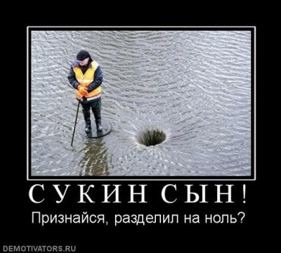 post-19569-130941528629_thumb.jpg