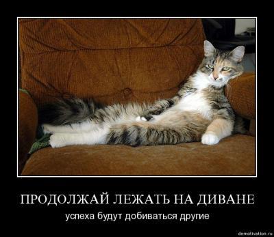 post-19569-130941580008_thumb.jpg