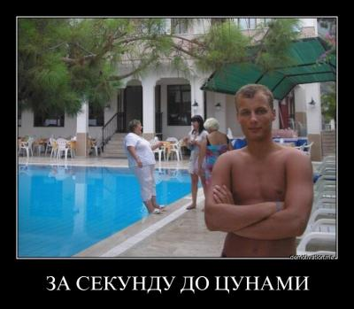 post-19569-130941627976_thumb.jpg