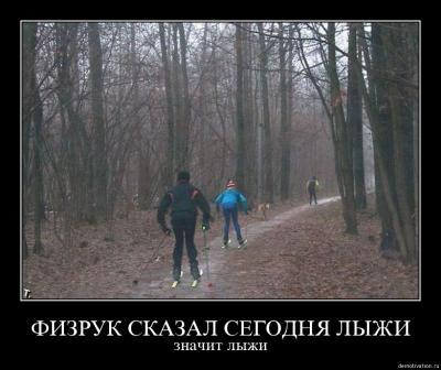 post-19569-130941628681_thumb.jpg