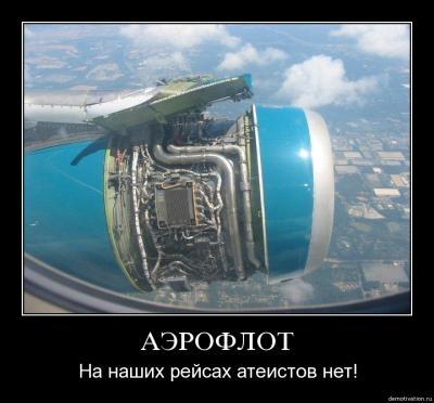 post-19569-130941653313_thumb.jpg