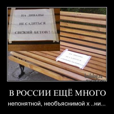 post-19569-130941672782_thumb.jpg