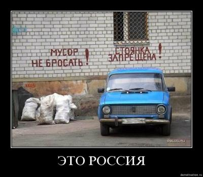 post-19569-130941690167_thumb.jpg