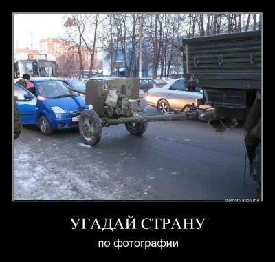 post-19569-130941701599_thumb.jpg
