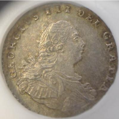 GB 1 Pence-o.jpg