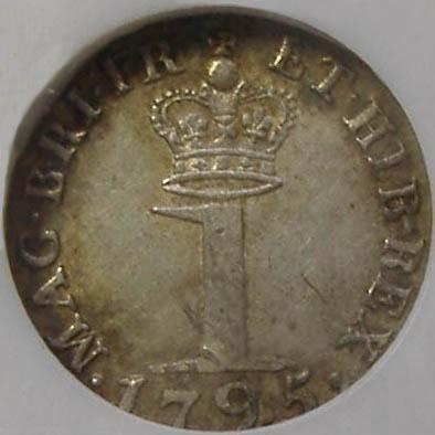 GB 1 Pence-r.jpg