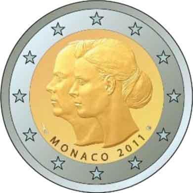 1 июля 2011 состоится свадьба принца Монако Альберта II и Шарлин Уиттсток..jpg