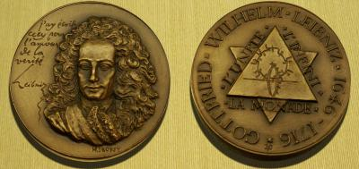 1 июля 1646 года Лейбниц, Готфрид Вильгельм.jpg