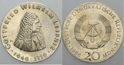 1 июля 1646 Лейбниц, Готфрид Вильгельм.jpg