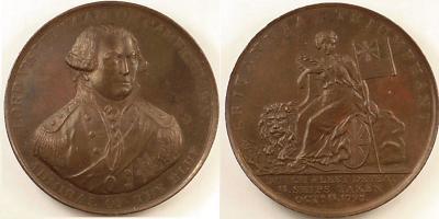 1 июля 1731 года  родился  Адам Дункан, первый виконт Дункан.JPG