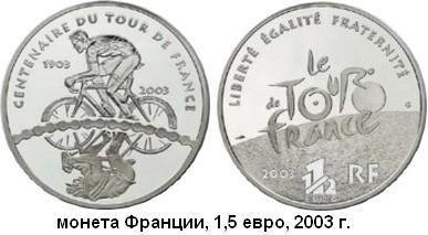 01.07.1903 (Старт первой велогонки Тур де Франс).JPG
