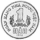 VIETNAM SR-r1.jpg