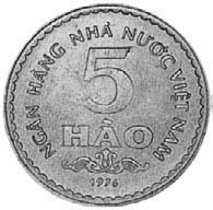VIETNAM SR-r3.jpg