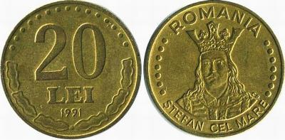 2 июля 1504 умер Стефан III Великий.jpg