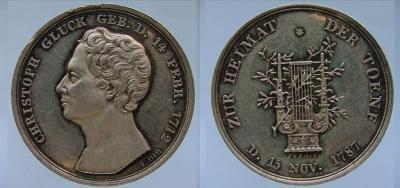 2 июля 1714 Глюк, Кристоф Виллибальд.jpg
