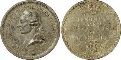2 июля 1724  Фридрих Готлиб Клопшток.jpg
