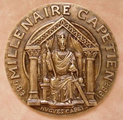3 июля 938 года родился Гуго Капет.jpg