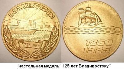 02.07.1860 (Основан Владивосток).JPG