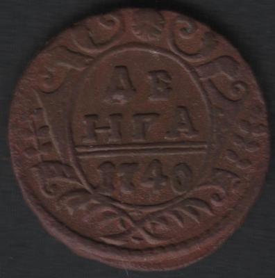 post-19475-130971849129_thumb.jpg
