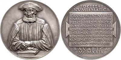 4 июля 1477 Иоганн Авентин.jpg