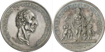 4 июля 1715 Геллерт, Христиан Фюрхтеготт.jpg