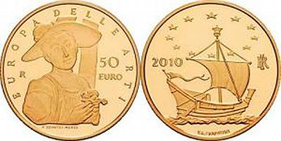 4 июля 1845 Синьеи-Мерше, Пал.JPG