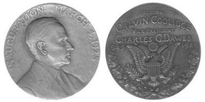 4 июля 1872 Кулидж, Джон Калвин.jpg