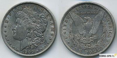 6 июля 1785 года   Конгресс США постановил назвать американскую валюту «долларом».jpg