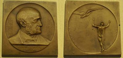 6 июля 1819 года  Эрнст Вильгельм Риттер фон Брюкке.jpg