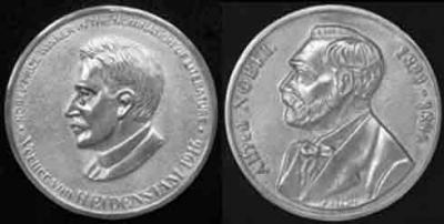 6 июля 1859 Вернер фон Хейденстам.jpg