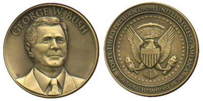 6 июля 1946 Джордж Уокер Буш.jpg