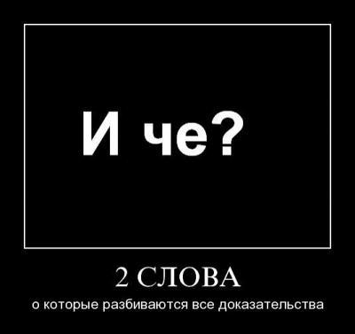 post-18932-130985422881_thumb.jpg
