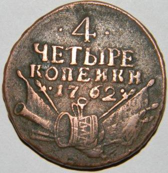 1f.jpg