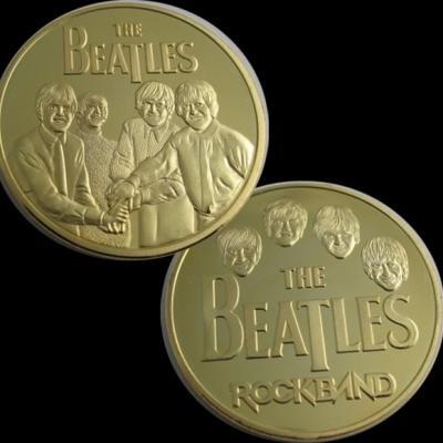 The Beatles-1.jpg