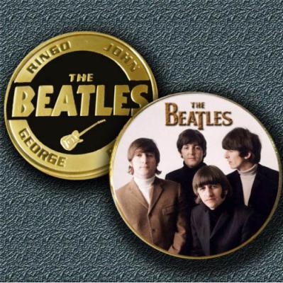The Beatles-6.jpg