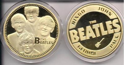 The Beatles-11.jpg
