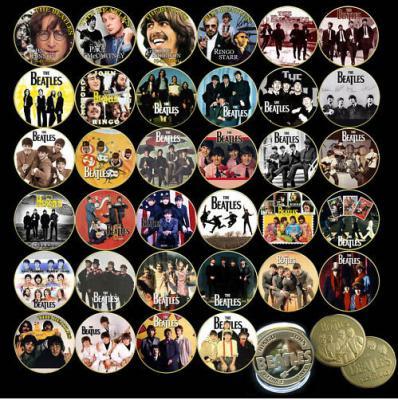 The Beatles-0.jpg