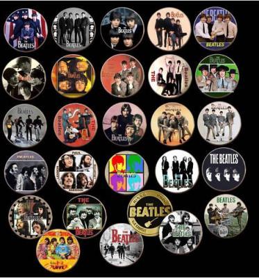 The Beatles-01.jpg