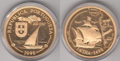 Vasco da Gama-1.jpg