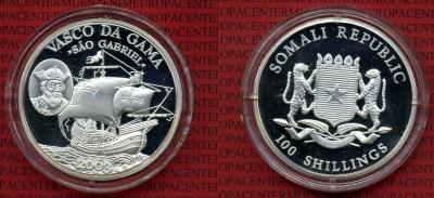 Vasco da Gama-2.jpg