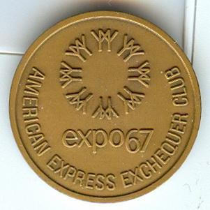 American Express-2-o.jpg