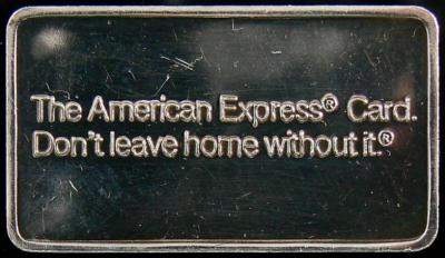 American Express-3-o.jpg