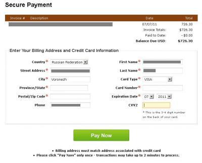KreditCard.JPG
