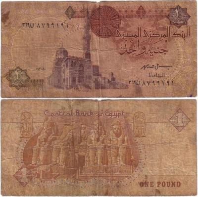 Egypt 1 pound (5).jpg