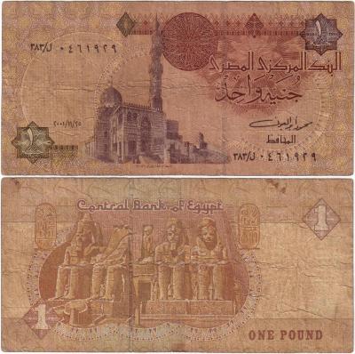 Egypt 1 pound (6).jpg