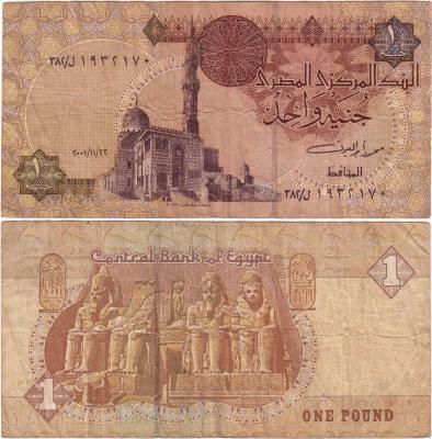 Egypt 1 pound (7).jpg