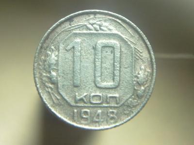 120720111044.jpg