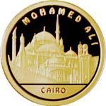 RE-Mohamed.jpg