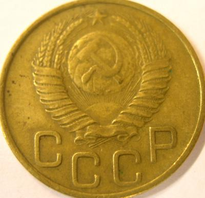 1948-3.jpg